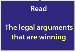 read-legal-arguments