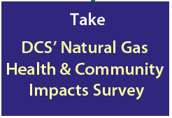 take-dcs-survey